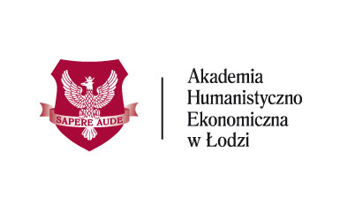 akademia_humanistyczno_ekon